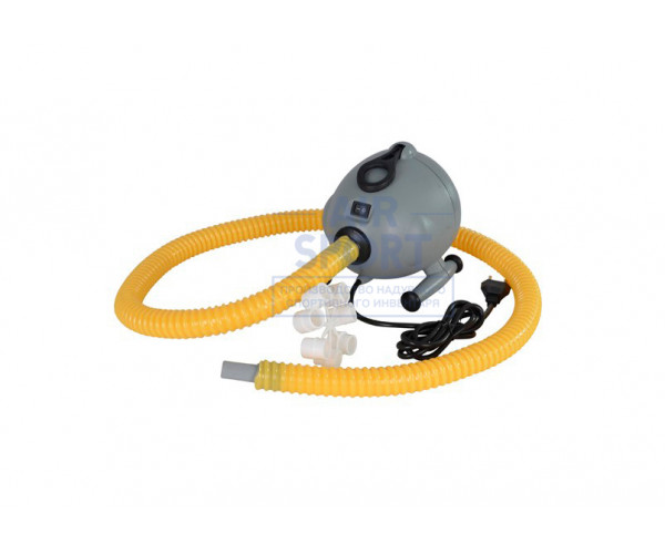 Electric pump Bravo-ov10